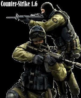 http://skatina-men.ucoz.ru/igri/CounterStrike.JPG